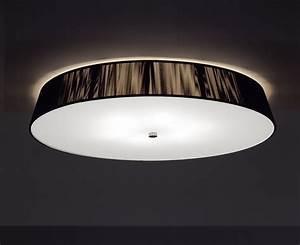 Designer, Ceiling, Lights