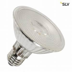 E27 Led Leuchtmittel : led e27 par30 leuchtmittel 11 5w cob led 38 3000k 3 ~ Watch28wear.com Haus und Dekorationen