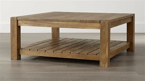 light colored coffee table coffee tables ideas amazing decoration square coffee