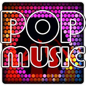 Pop Music - Android Apps on Google Play