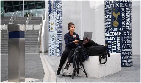 Tottenham vs Man Utd LIVE: Team news and line ups ...