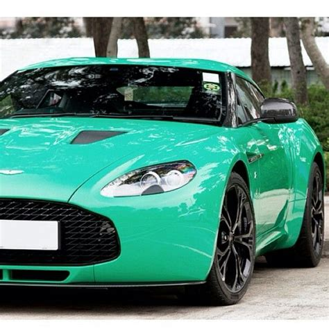 very light mint green paint superb mint green car paint 11 paint light green aston