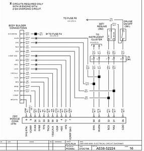 30 1999 International 4700 Wiring Diagram