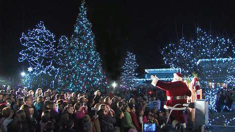 36th Annual PNC Festival of Lights - Cincinnati Zoo ...