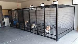 Outdoor dog kennels shipped to you manufacturers of for Puppy dog kennels