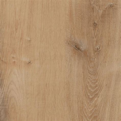 lifeproof fresh oak 8 7 in x 47 6 in luxury vinyl plank flooring 20 06 sq ft