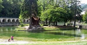 Morceaux De Craie De Briançon : parc de la schappe de brian on sur ~ Dailycaller-alerts.com Idées de Décoration