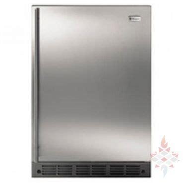 ge monogram zibspss canadian appliance
