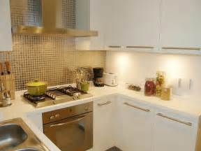 small kitchen design ideas 2012 ideas for small kitchens modern kitchen i