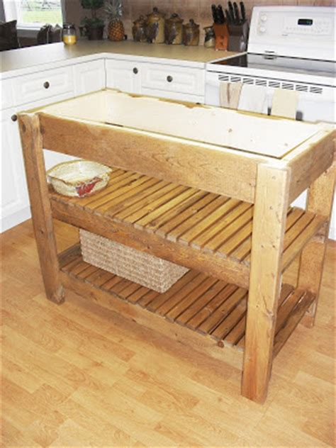 woodworking plans kitchen island rudy easy kitchen island woodworking plans wood plans us uk ca