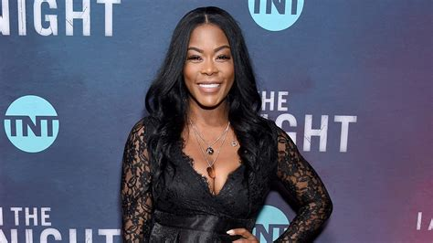 golden brooks  shes open  girlfriends reunion