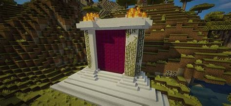 cool   build  minecraft  youre bored enderchest cool   build