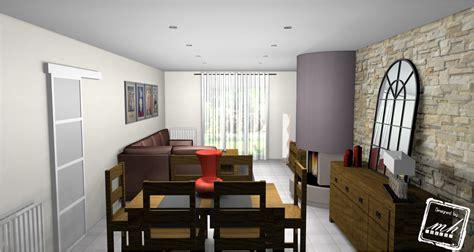 Maison Decoration Interieur by D 233 Coration Int 233 Rieur Arts Et Voyages