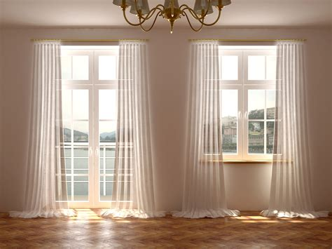 curtain design for home interiors interior design curtain blinds curtain menzilperde