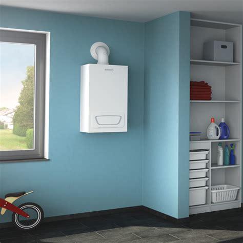 Klimaanlage Für 3 Räume by Raum Gasheizung Klimaanlage Und Heizung