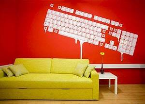 Decorar oficina al estilo geek