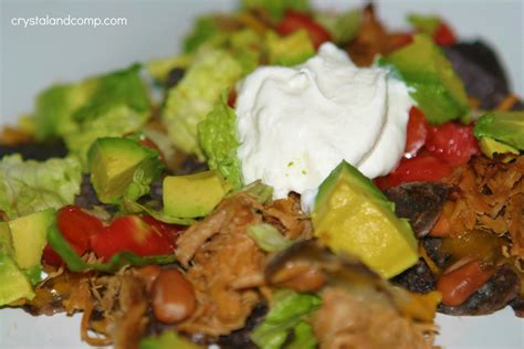 nacho recipe simple nachos recipe www imgkid com the image kid has it