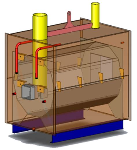 woodworking plans homemade outdoor wood furnace plans  plans