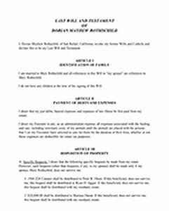 estate planning free estate plan documents forms online With free estate planning documents