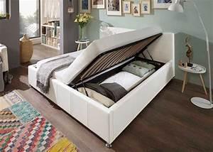 Bett 200x200 Mit Bettkasten : erfreut schlafzimmer betten 200x200 ideen die kinderzimmer design ideen ~ Indierocktalk.com Haus und Dekorationen