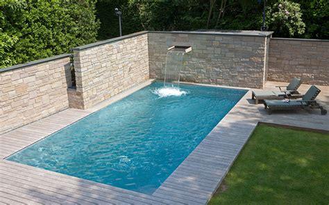 Whirlpool Garten Modern by Konsequent Genutzt Und Optimal Gesch 252 Tzt Out Door Living