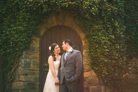 wedding photographers dc wedding photographers in washington dc megan greg