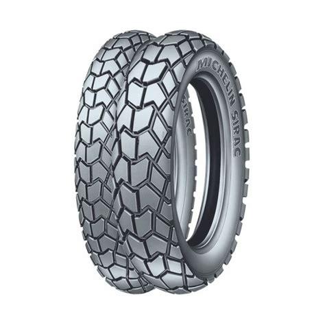 changer chambre a air pneu sirac michelin moto dafy moto pneu trail de moto