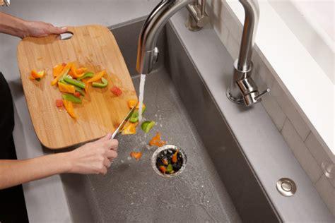 kitchen sink vs food sauk plains plumbing cross plains wi garbage disposal 8512