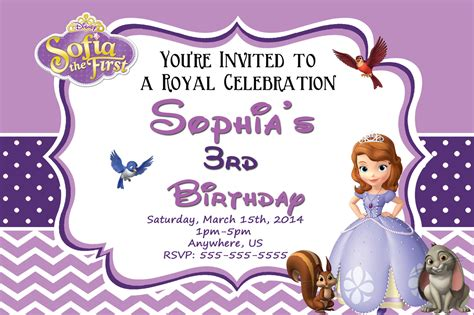 sofia clipart invitation pencil   color sofia