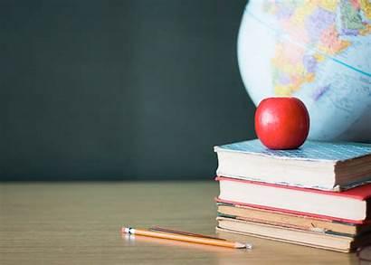 Education Reform Pa Nigeria Right Journal