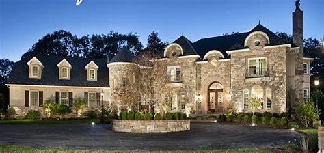 milliondollarhouses city sales  luxury million