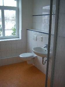 Wohnungen In Bad Schwartau : badezimmer wohnung in bad schwartau ~ Eleganceandgraceweddings.com Haus und Dekorationen