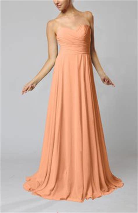 apricot color dress taupe bridesmaid dresses uwdress