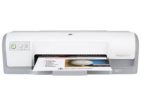 Hp Deskjet Printer Help by Hp Deskjet D2568 Printer Drivers And Downloads Hp