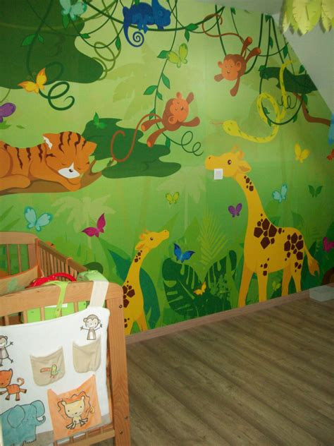 chambre decoration chambre ado savane gawwal com