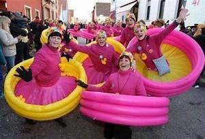 Ideen Für Karneval : bildergebnis f r lustige idee faschingsumzug kost me pinterest lustiges fasching und kost m ~ Frokenaadalensverden.com Haus und Dekorationen