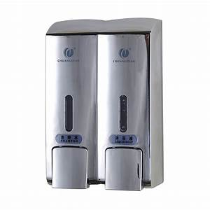Buy Dulplay Soap Dispenser Wall