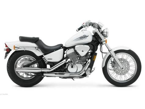 2002 honda vt600c shadow vlx moto zombdrive