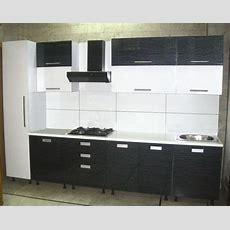 Modern Kitchen Furniture India  Get Wood Modular Kitchen