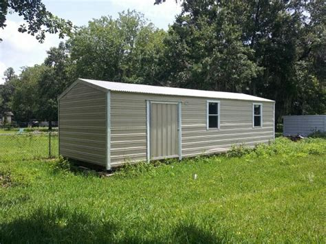 used sheds for garden sheds used for outdoor furniture design and