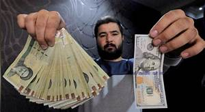 Israel and Stuff » Iranian currency plummets ahead of ...