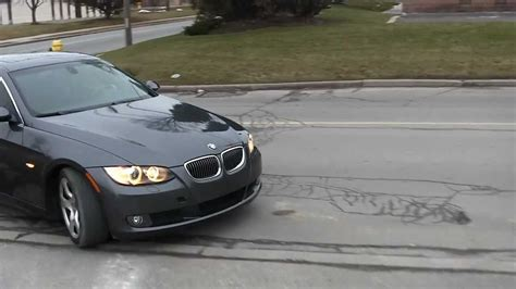 2008 Bmw 328 Review by Bmw 328xi 2008 Review
