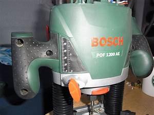 Bosch Oberfräse Pof 1200 Ae : bosch pof 1200 ae um feinverstellung erweitern ~ Watch28wear.com Haus und Dekorationen