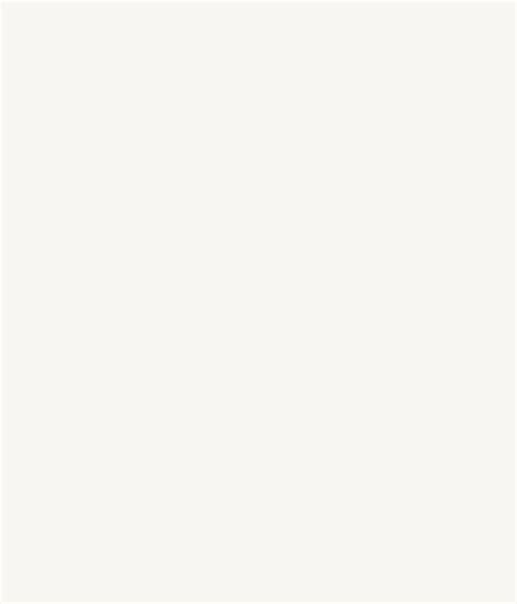 buy asian paints apcolite premium emulsion white echo