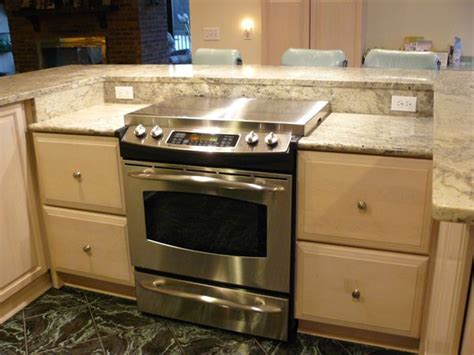 9 best stove top covers images on Pinterest   Kitchen