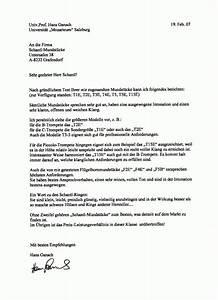 Fiktive Abrechnung Nach Gutachten : gutachten ~ Themetempest.com Abrechnung