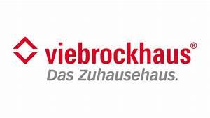 Viebrockhaus Bad Fallingbostel : musterhauspark kaarst ~ Buech-reservation.com Haus und Dekorationen