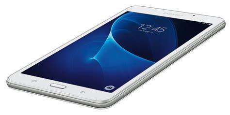 Samsung Galaxy Tab A 7 Inch Tablet (8gb, White)