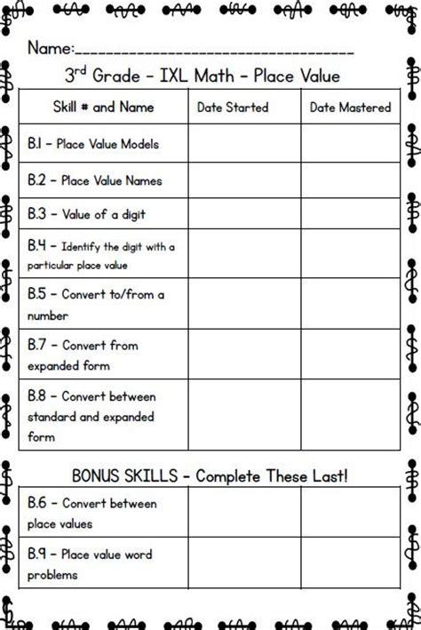 ixl 4th grade multiplication word problems ixl