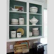 25+ Best Ideas About Update Kitchen Cabinets On Pinterest